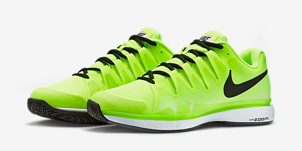 Terre Marketing Smash Nike Tour 5 2015 Battue Vapor Zoom Edition 9 Yvq4xfH