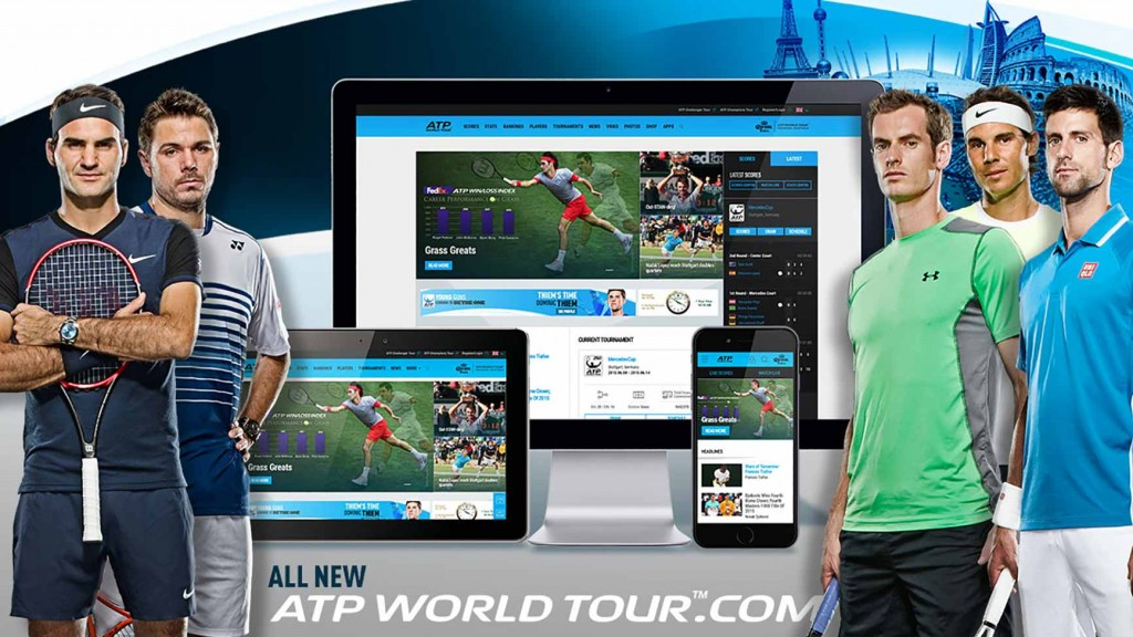 site-web-atp-world-tour