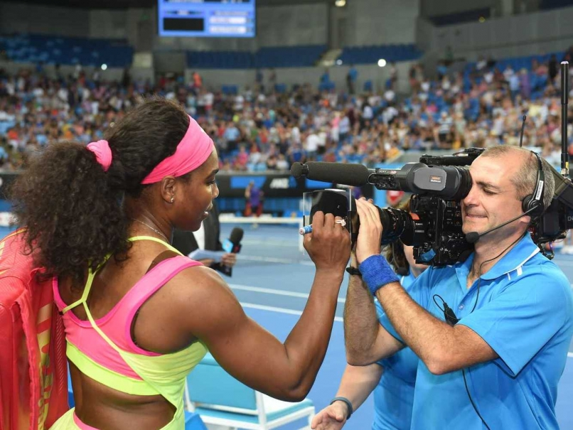 serena-williams-open-australie
